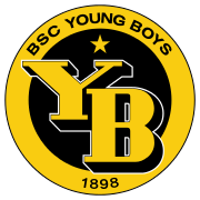 Logo for Young Boys