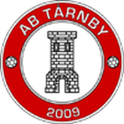 Logo for AB Tårnby