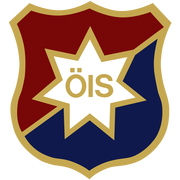 Logo for Örgryte