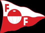 Logo for Fredrikstad 2