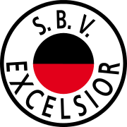 Logo for Excelsior