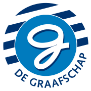 Logo for De Graafschap