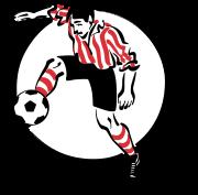 Logo for Sparta Rotterdam