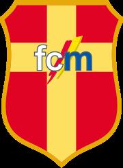 Logo for Messina