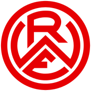 Logo for RW Essen