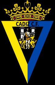 Logo for Cadiz
