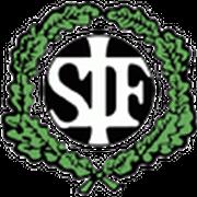 Logo for Stavanger