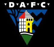 Logo for Dunfermline