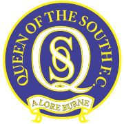 Logo for Queen of South