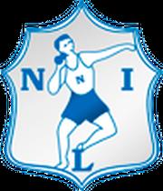 Logo for NIL-Trysil 2