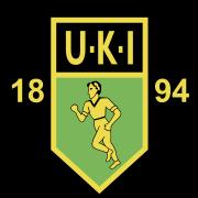 Logo for Ull/Kisa 2