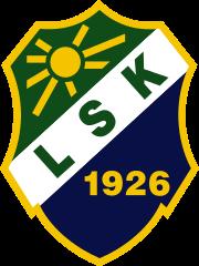 Logo for Ljungskile