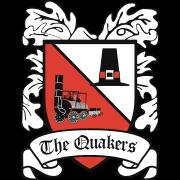 Logo for Darlington