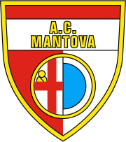 Logo for Mantova