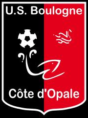 Logo for Boulogne