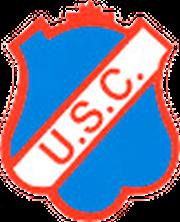 Logo for Concarneau