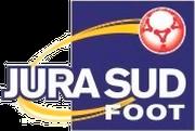 Logo for Jura Sud