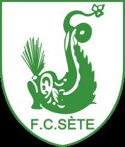 Logo for Sete