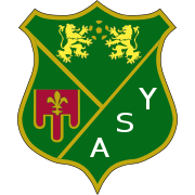 Logo for Moulins Yzeure