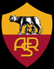 Logo for Roma