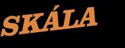 Logo for Skála