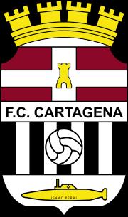 Logo for Cartagena