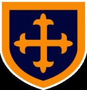 Logo for Guiseley