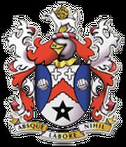 Logo for Stalybridge
