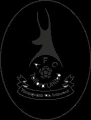 Logo for Telford