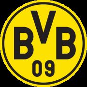 Logo for Dortmund