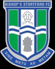 Logo for Bishop's Stortford