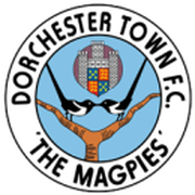 Logo for Dorchester Town