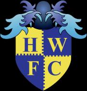 Logo for Havant & Waterlooville