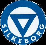 Logo for Silkeborg KFUM