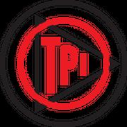 Logo for Tarup/Pårup