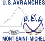Logo for Avranches