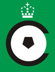 Logo for Cercle Brugge