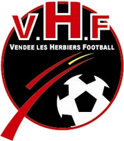 Logo for Les Herbiers