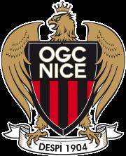 Logo for Nice B