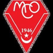 Logo for MC Oran