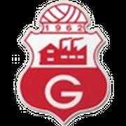 Logo for Guabira