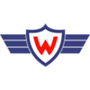 Logo for Jorge Wilstermann