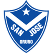 Logo for San Jose