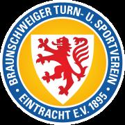 Logo for Eintracht Braunschweig II