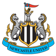 Logo for Newcastle