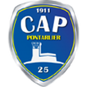 Logo for CA Pontarlier