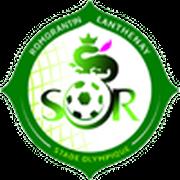 Logo for Romorantin