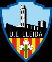 Logo for Lleida Esportiu