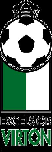 Logo for Virton