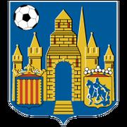 Logo for Westerlo